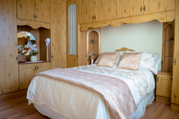 Donegal Town B&B Accommodation